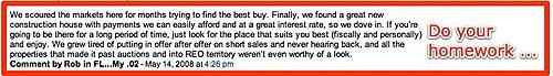 Buy Or Sell-1