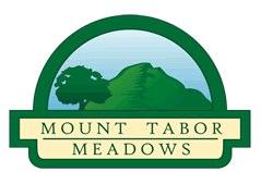 Mt. Tabor Meadows