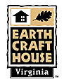 EarthCraft_Virginia-logo2c
