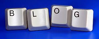 Blogging.jpg (JPEG Image, 848x565 pixels)