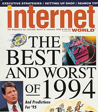 Internetworld94