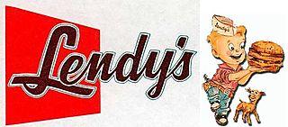 Lendy_s