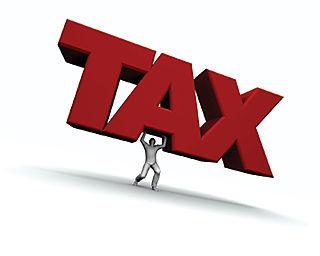 Aug07_tax