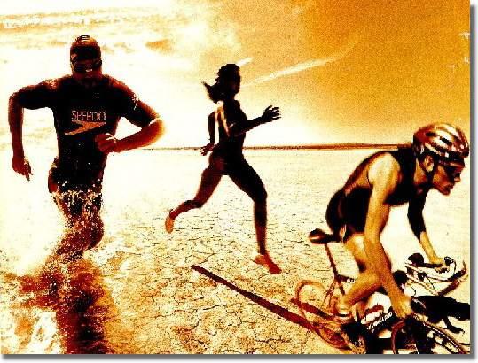 Triathlon123