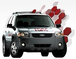Torc Technologies