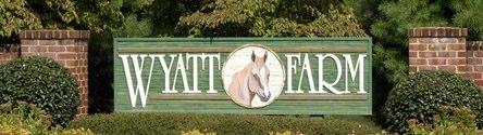 Wyatt Farm