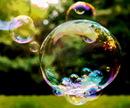 Bubbles_final