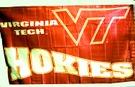 Virginia_tech