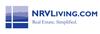 Nrv_living_logo_reverse_blue