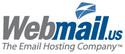 Webmaillogo
