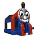 Choochoo_train