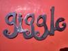 Giggle_magnet01