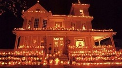 Pumpkinhouse_2