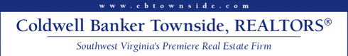 Cbtownside_header