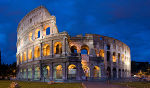300pxcolosseum_in_rome_italy__april