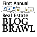 Blogbrawl